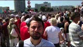 Орёл и Решка - 7.1 Выпуск (Назад в СССР. Минск)(, 2013-08-25T10:11:04.000Z)