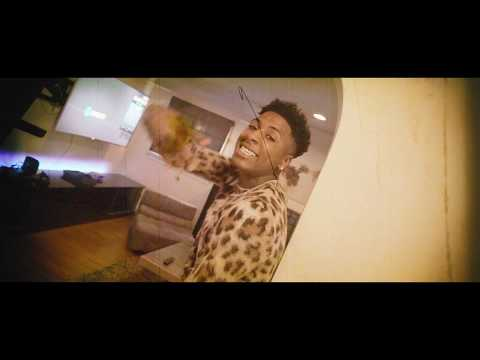 Mix - YoungBoy Never Broke Again - Dope Lamp (Official Video)
