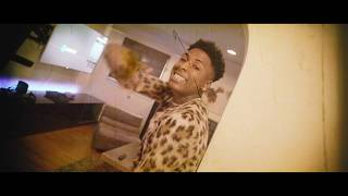 Смотреть клип Youngboy Never Broke Again - Blasian