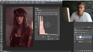 Color-grade Like A Pro | Tuesdays With Lauri