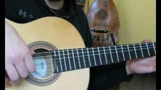 RONDO - poco Allegretto - Fernando Carulli