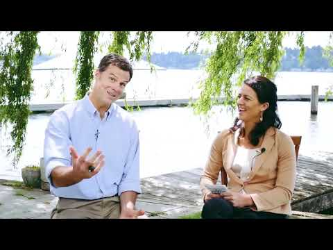 Pregnancy Questions? FAQ with Dr. Ben Lynch – Seeking Health Optimal Prenatal