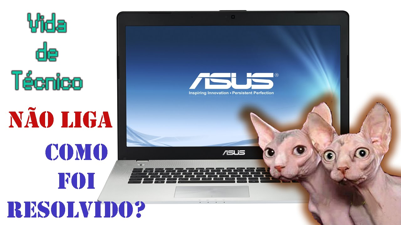 ASUS NOTEBOOK F5VL D-MAX CAMERA DRIVER FOR WINDOWS