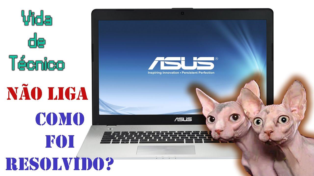 Asus F45A Notebook Treiber Windows XP