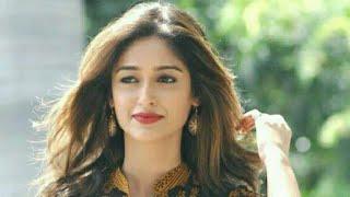 Love WhatsApp Status | Dekha Hazaro Dafa Aapko |