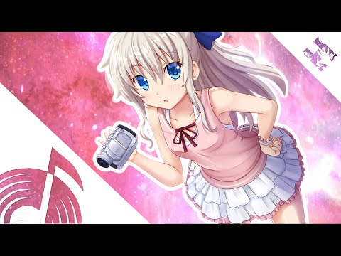 Nightcore - Live While Were Young