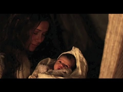 The Christmas Story from the Bible ~ Merry Christmas and Happy New Year