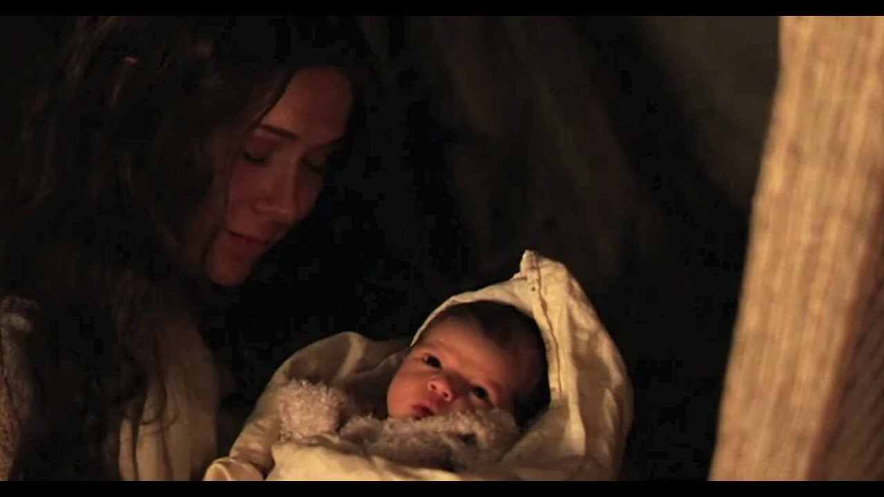 The Christmas Story from the Bible ~ Merry Christmas and Happy New ...