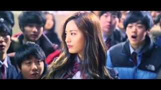 Video AFTERSCHOOL NANA in Fashion King (2014) part 1 download MP3, 3GP, MP4, WEBM, AVI, FLV April 2018