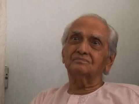 Devotion • Ramesh Balsekar