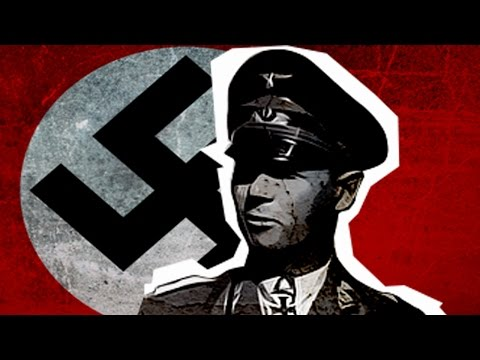 Erwin Rommel - La volpe del deserto