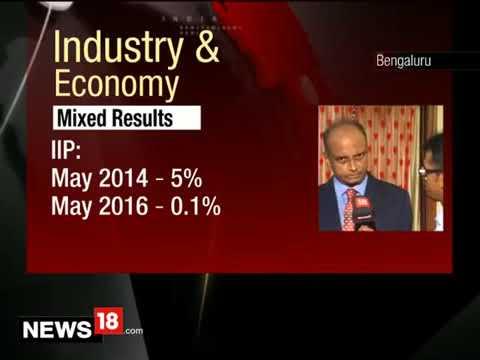 Mr Kris Lakshmikanth CEO Head Hunters Startup Boom going Down CNN News 18 2 YouTube