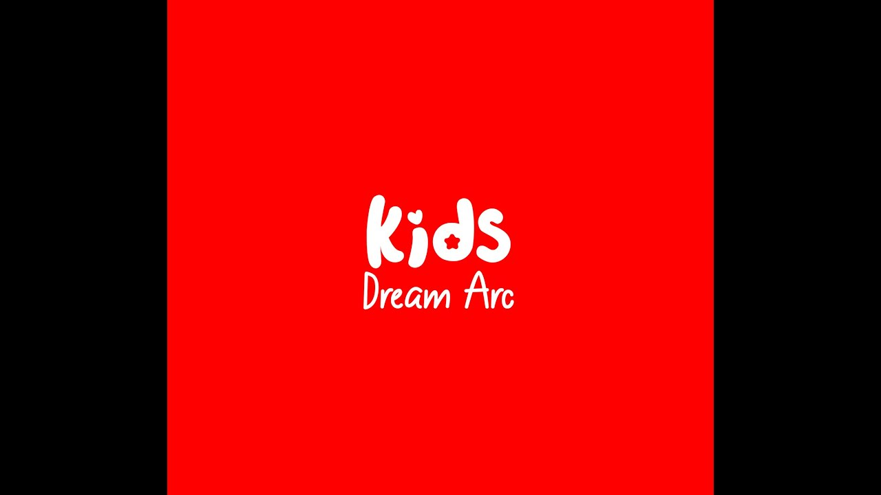 Video Submissions | Kids Dream Arc