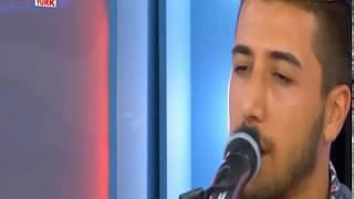 Gambar cover Berkay Bozan Yaralar Beni Seymen Tv
