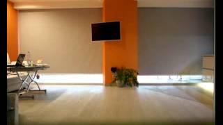Светонепроницаемые рулонные шторы Blackout roller blindes 1(, 2015-03-24T08:35:27.000Z)