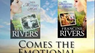 Francine Rivers: Her Daughter's Dream trailer