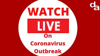 Coronavirus: Fighting WhatsApp University On Whatsapp