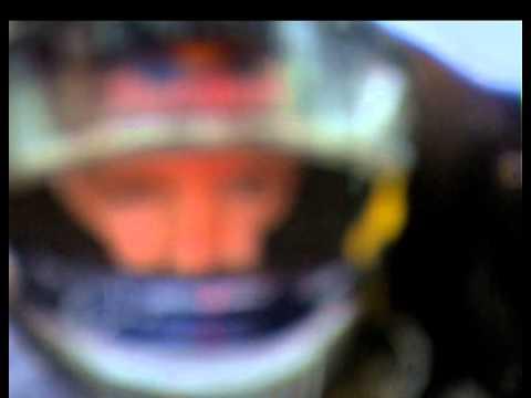 Онлайн-трансляции Формулы-1 на спортивных телеканалах