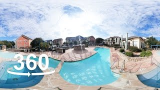 Hill Country Place San Antonio video tour cover