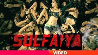 Sulfaiya Noshi Aslan Mp3 Song Download