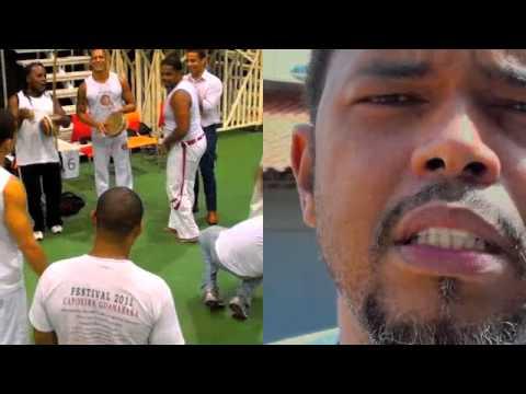 Simplesmente Capoeira 2