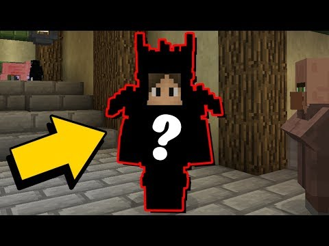 Minecraft Infinito #22: VAMOS COMEÇAR A USAR UM NOVO MOD! QUAL SERÁ?