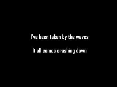 Клип Bob Bradley - Stand My Ground