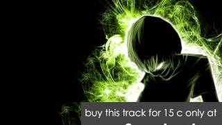 Womack And Womack - Teardrops (Extended)