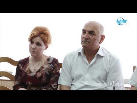 Есть ли коррупция в школах и детских садах Каспийска ?