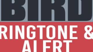 Lynyrd Skynyrd - Free Bird Ringtone and Alert