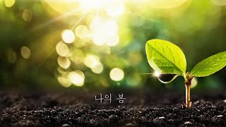 [우.행.교 매거진] - 나의 봄