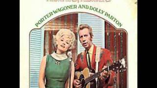 Dolly Parton & Porter Wagoner 06 - Why Don