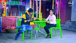 Kat debow ge Bansidhar Chaudhari ka naya video Mamta Mahi