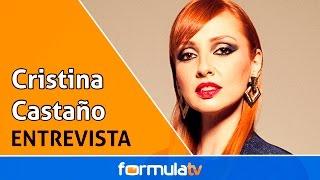 Cristina Castaño aclara el motivo de su salida de 'La que se avecina' y si volverá Judith