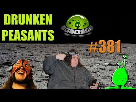 HURRICANES! - TRUMP'S HUMILITY - CRAZY PUBLIC FREAKOUTS !- DRUNKEN PEASANTS #381