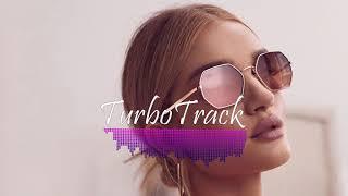 Паша Proorok - Девочка-бандитка (Премьера 2020)   Девочка бандитка Милая улыбка