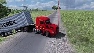 "[""euro truck simulator 2"", ""ets2"", ""grand truck simulator 2"", ""ets2 indonesia"", ""ets2 1.40"", ""ets2 1.39"", ""Map Kalimantan selatan (ETS2)"", ""Map Kalsel versi BETA work in version 1.35-1.39"", ""map kalsel ets2 1.39"", ""map kalsel ets2 1.40"", ""ets2 1.40 indonesia map"", ""ets2 1.40 map kalimantan selatan"", ""ets2 1.40 map mod"", ""ets2 1.40 maps"", ""Volvo NL12 Intercooler EDC + Interior v1.0 (1.40.x) for ETS2"", ""Volvo NL12"", ""ets2 volvo nl 12"", ""ets2 1.40 volvo nl 12 truck mod"", ""ets2 1.40 truck mod"", ""ets2 maps"", ""ets2 top 10""]"