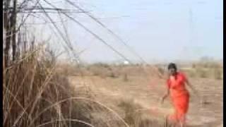 Probashi Dulal 2 no song