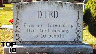 top-10-scary-messages-found-on-graves