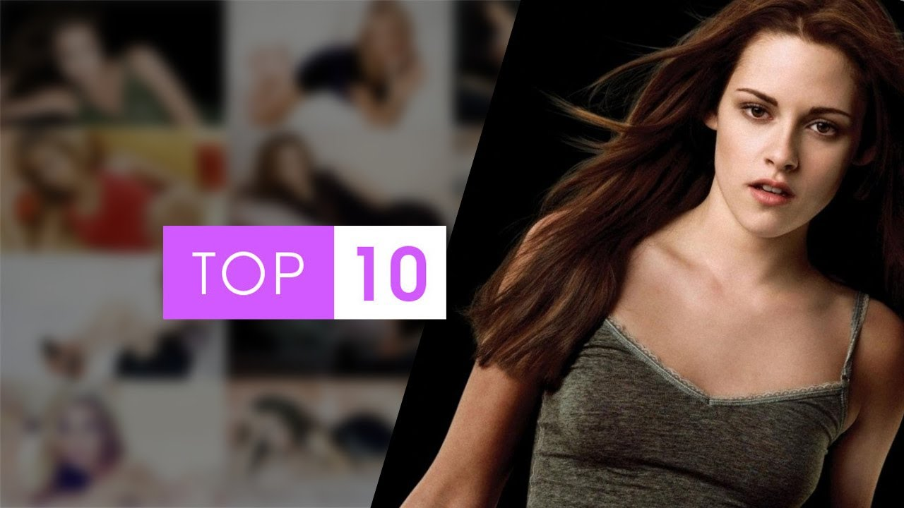 top 10 highest paid actresses 2015   youtube