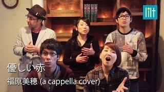 【チャンネル登録よろしくお願いします!】 http://www.youtube.com/cha...