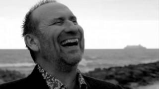 Watch Colin Hay Waiting For My Real Life To Begin video