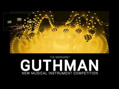 2017 Guthman Final Concert