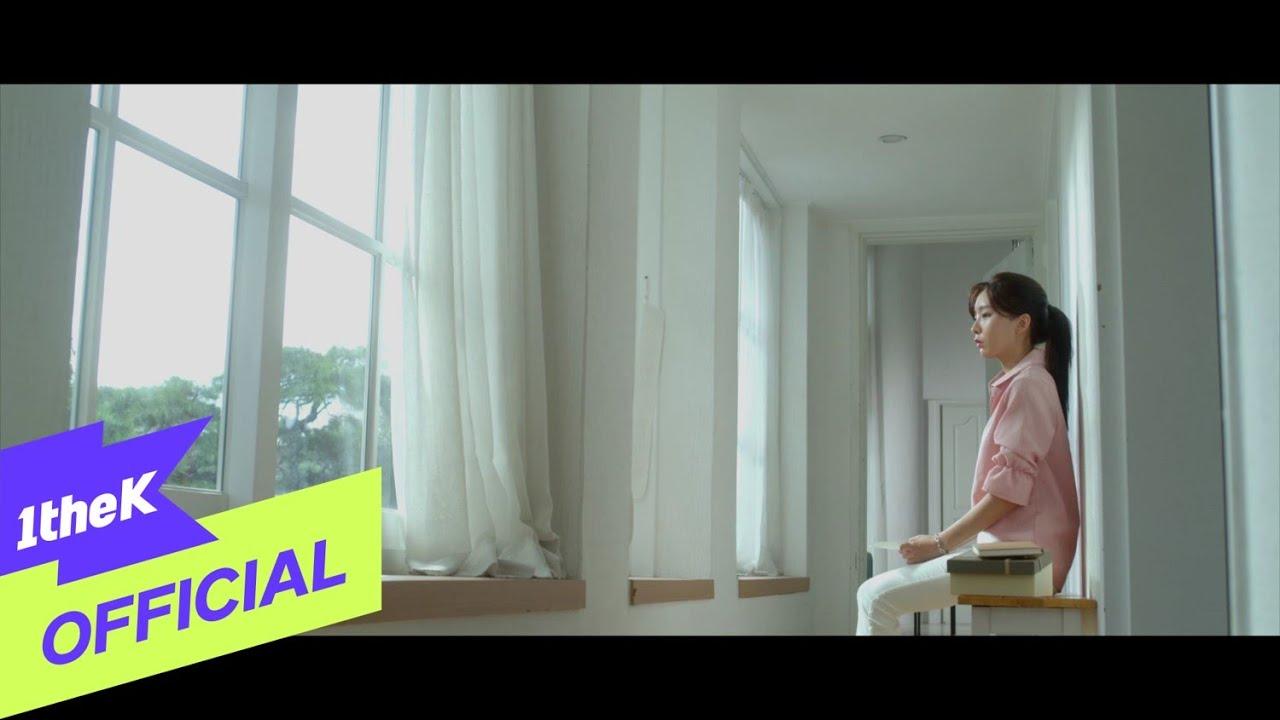 [MV] Jung Dong Ha(정동하) _ Imagine(너의 모습)