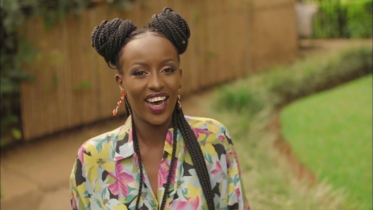Download Allan Toniks__My Miss Extended Version ( Maxpeak) New Ugandan Music 2021 HD/hulkproug
