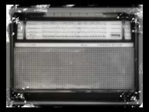 Radio republik SONy