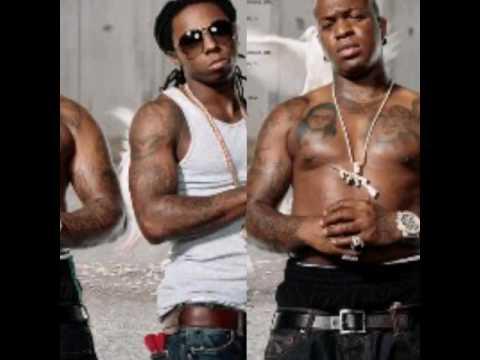 4d2e62622b7e Birdman and Lil Wayne Ft  Lil Mo- Rich Gang is Cashmoney (Like Father