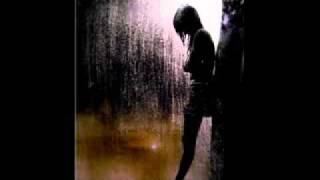 Dj Enlighten - Falling Backwards