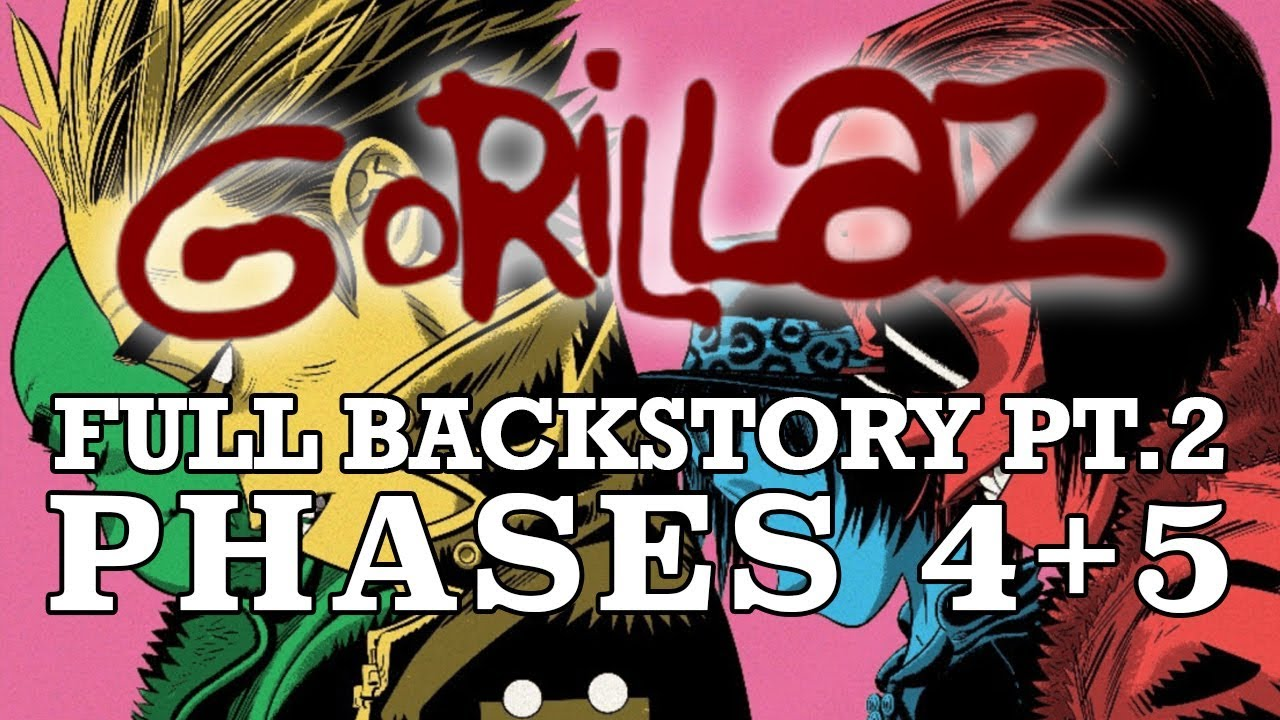 gorillaz-the-complete-backstory-pt-2-phases-4-5