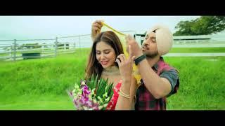 Razamand Song Sardaarji 2 Diljit Dosanjh WhatsApp Status||